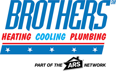 Brothers Air, Heat, and Plumbing